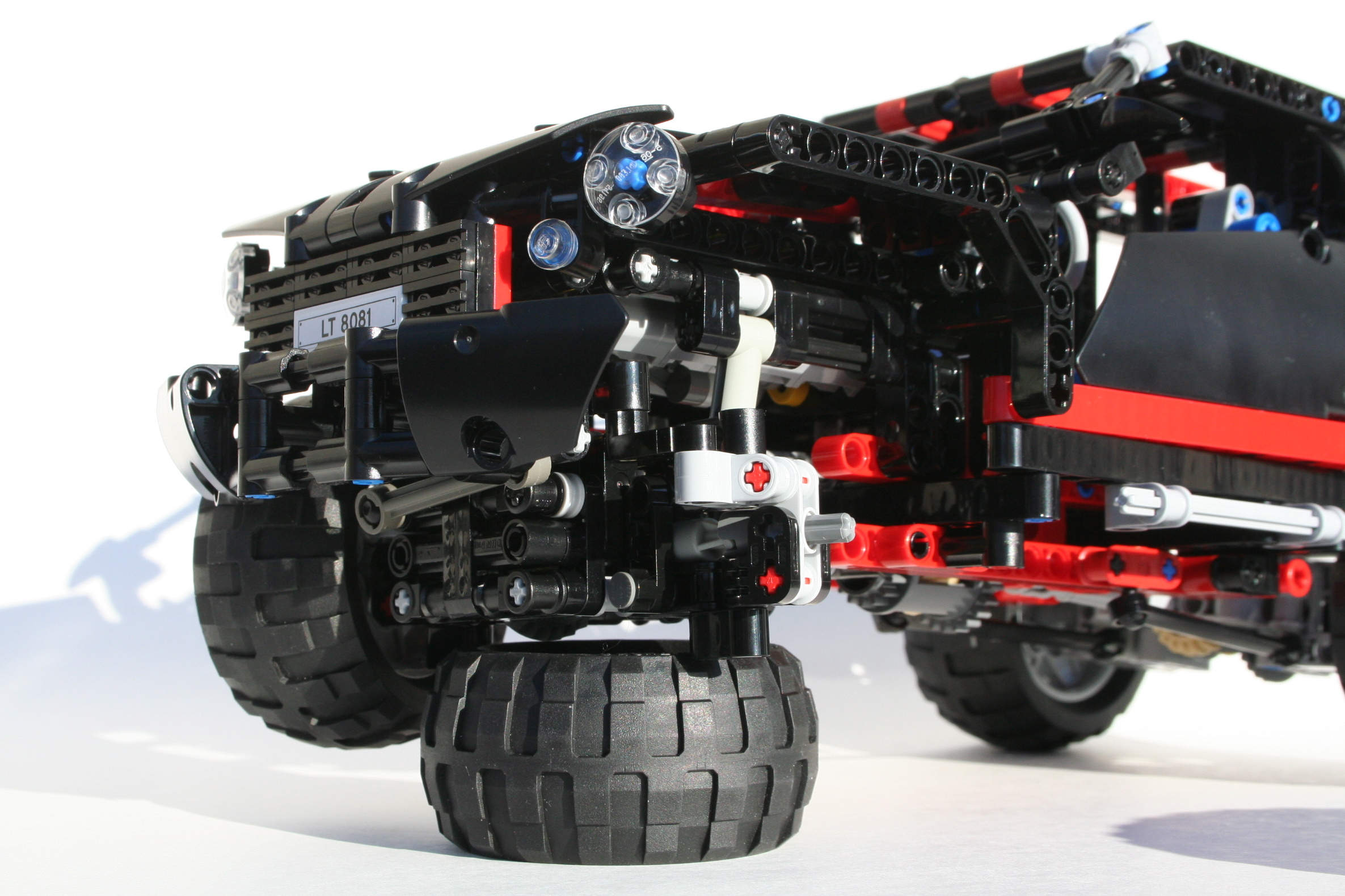 lego technic helicopter with Live Axle on Watch further Military also Index moreover esin further BMW Unveils Flying Motorbike Concept Based Lego.