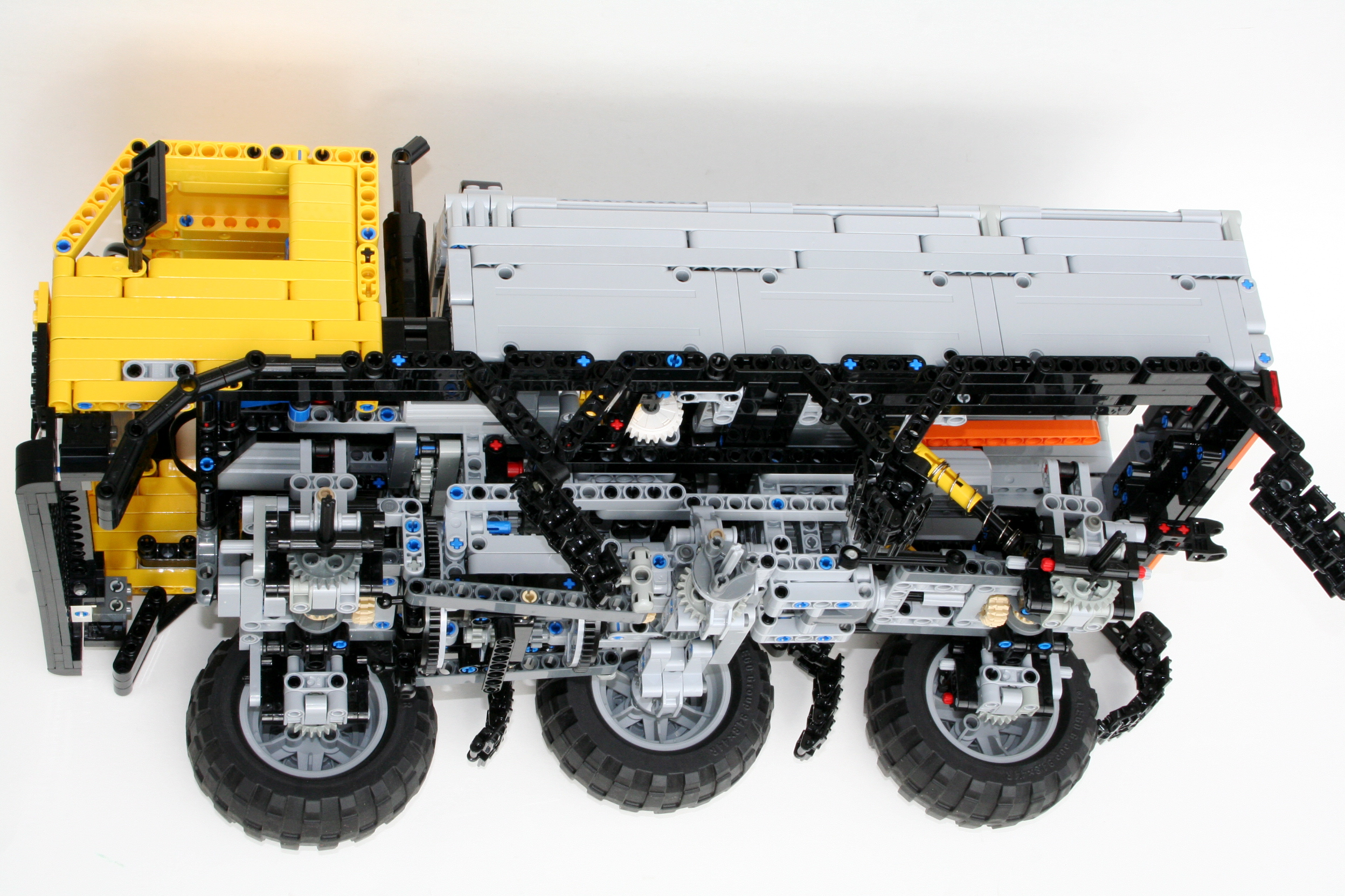 1000 images about lego technic ideas on pinterest lego