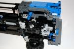 LMTV Steering