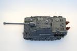 Jagdpanther Top