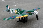 Spitfire 3/4