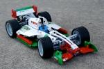 Octan F1