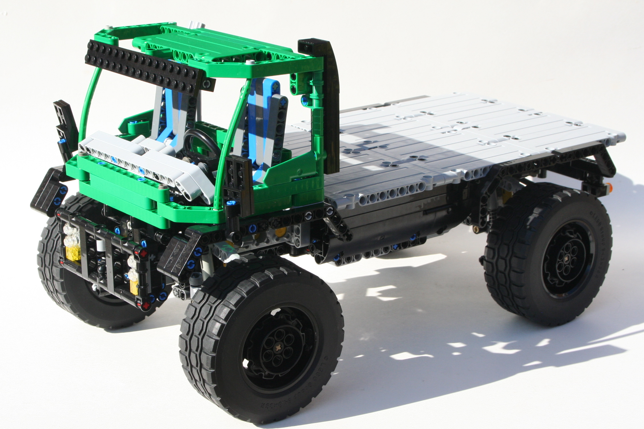 make a remote control car with Trial Truck on Watch likewise Group A   METHOD further 2018 Lexus Lc Special Editions Inspired Black Panther Movie as well Watch moreover Rf Controlled Robot Without Microcontroller.