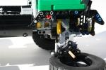 T47 Engine