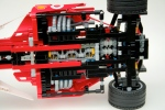 8386 Chassis