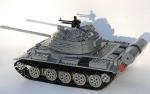 T-55 Left Rear