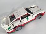 911 Top