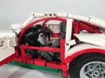 911 Driver