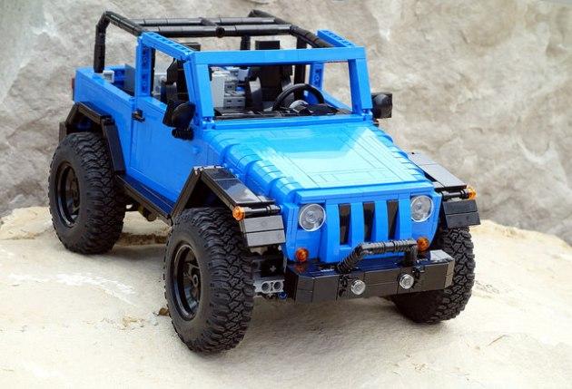 marat-jeep