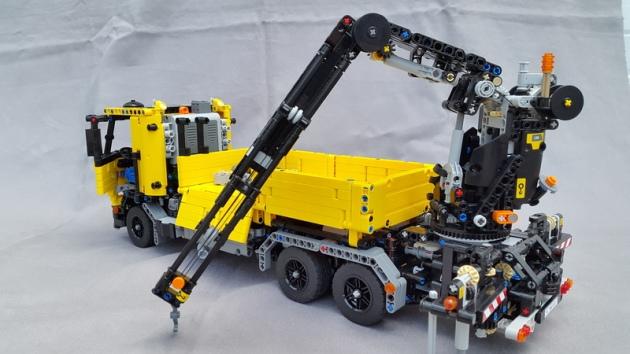 steph77-crane
