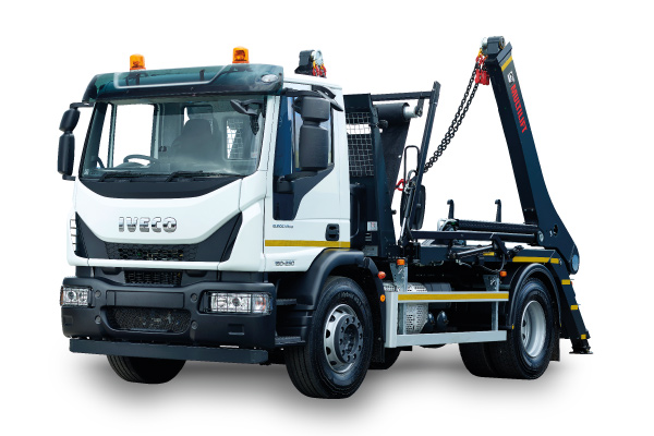 IvecoSkip